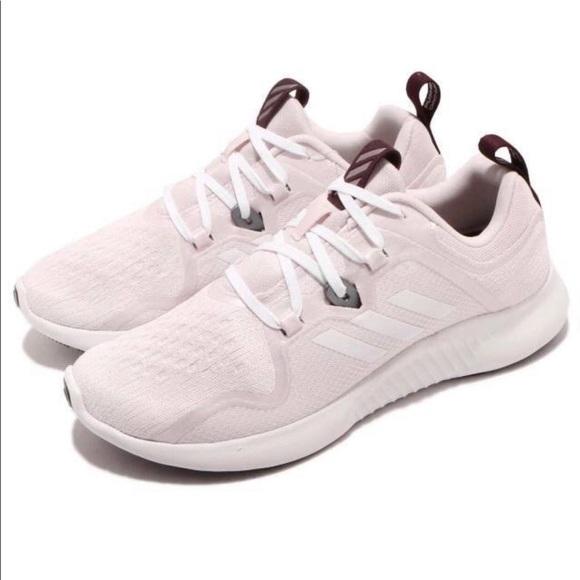 88066bfa5 Adidas women s edgebounce runing shoes